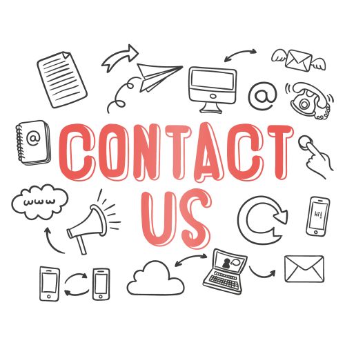 contact_us2